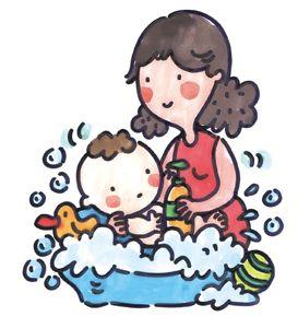 保障母婴洗护用品安全性,消费者应如何选择