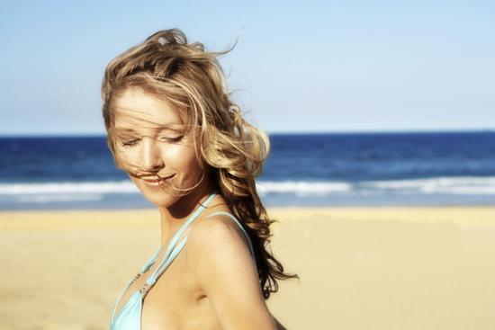 头发越短越凉爽?夏季到了,你知道怎么留头发吗?